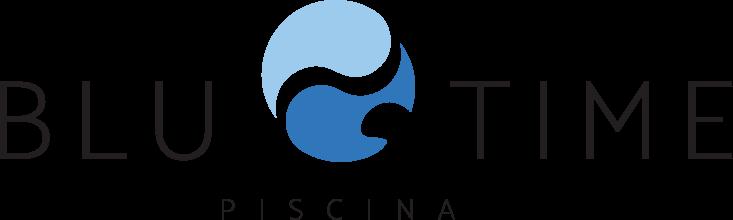 Blu Time Piscina